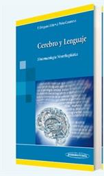 Cerebro y Lenguaje - Diéguez Vide y Peña Casanova (Editorial Médica Panamericana, 2012)