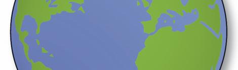 hielo-artico-tierra