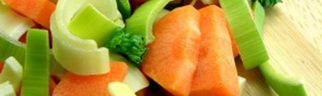 food-foodomica-verdura